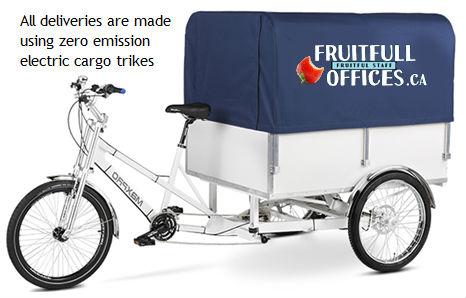 fruitfullbikephoto